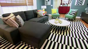 hgtv design ideas living room living room colors design styles decorating tips and inspiration
