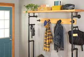 make my home category diy projects my home my style