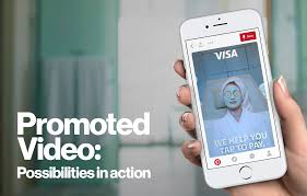 promoted video gets even better on pinterest pinterest for business