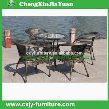 Bali Rattan Garden Furniture by High End Rattan Furniture High End Rattan Furniture Suppliers And