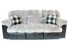 sleeper sofa san diego mor furniture san diego beautiful design furniture couches for less