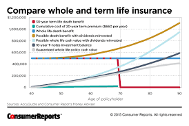 20 year term life insurance quotes 10 1 year term life insurance quotes