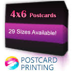 cheap postcard printing cheapest postcard print cheap 55 printing