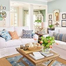 what u0027s the color palette of your living room this white tan and