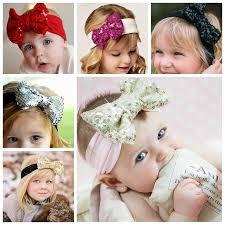 baby hair accessories baby hair accessories baby hair accessories suppliers and