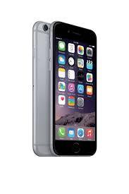 best apple black friday deals 2017 walmart best buy