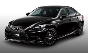 2013 lexus is 250 redesign 2014 lexus is 250 redesign images search