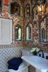 moroccan bathroom ideas moroccan bathroom shoise com