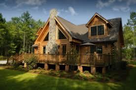 log home floor plans southland log homes log home floor plans