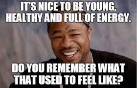 Crazy Birthday Memes - funniest birthday memes photos wishmeme