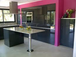 design interieur cuisine cuisine design haut de gamme cuisine interieur design toulouse