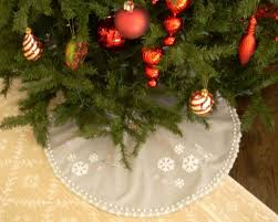 awesome tree skirt skirts patterns for