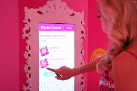 52 best barbie dream house moa images on pinterest barbie dream