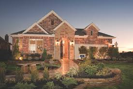 amazing houston patio homes interior design for home remodeling