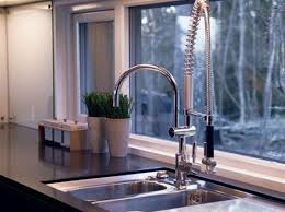 how to open kitchen faucet 133 best ultra modern kitchen faucet designs ideas indispensable