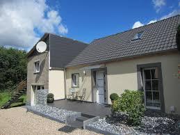 Private Angebote Haus Kaufen Ferienwohnung Haus Kummer Strandweg Deutschland Selm Booking Com