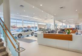 Car Dealerships On Cape Cod - recently completed projects