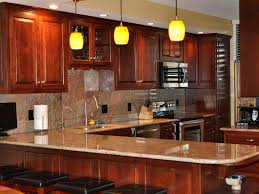 charming stone city kitchen cabinets alia white subway tile