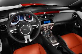 opel astra opc interior opel astra h opc nurburgring by wrapworks picture 84681