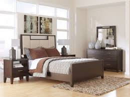 Clearance Bedroom Furniture by Clearance Log Bedroom Furniture Sets Amazing Design Clearance