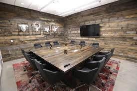 roam buckhead atlanta coworking and meeting space