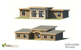 a simple design methodology for passive solar houses 17 best