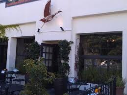 25 of seattle u0027s best restaurant u0026 bar patios aqua by el gaucho