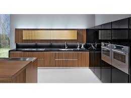 Kitchen Without Island Modular Kitchen Island U2013 Kitchen Appliances