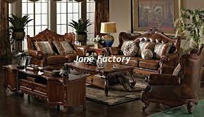 The Best Leather Sofas Top Quality Leather Sofas Home And Textiles