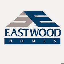 eastwood homes youtube