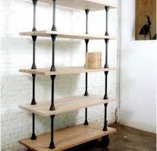unusual shelving dosgildas com home furnitures