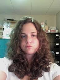 curl enhancers for fine hair fine very limp curls help curltalk