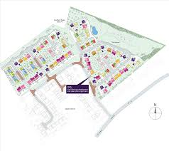 Whitfords Shopping Centre Floor Plan by The Whitford At Bramley Wood Taylor Wimpey
