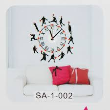 bedroom bedroom wall clocks 124 bedroom storages pink wall clock full image for bedroom wall clocks 137 bedroom space diy cute wall clock
