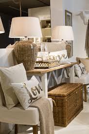 home interiors shopping lohmeier home interiors shop landhaus interior