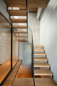 819 best stairs images on pinterest stairs architecture and
