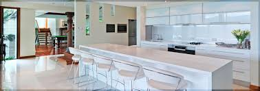 kitchen design brisbane kitchen creations custom kitchen designers speciality cabinetry