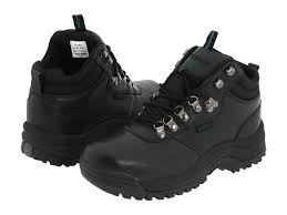 propet s boots canada propet shoes shipped free at zappos