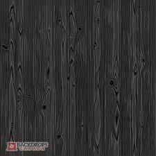 black wood vector backdrops canada