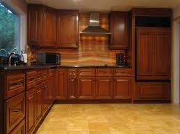 kitchen cabinets columbus red oak wood windham door kitchen cabinets columbus ohio inside