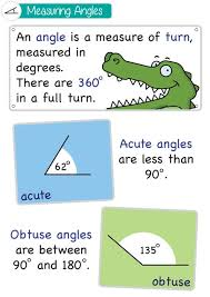 best 25 maths worksheets ks2 ideas on pinterest teaching