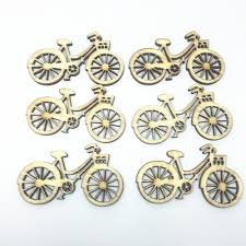 compare prices on wood decorative bicycle online shopping buy low