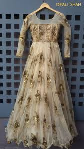 21 best dipali shah bespoke gown images on pinterest indian