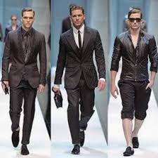 smart casual for men jeans prices pictures fashion gallery