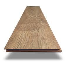 prestige zermatt oak 8mm v groove laminate flooring factory