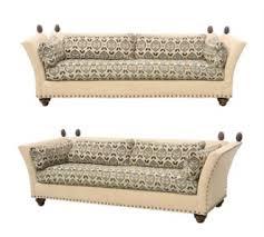Designer Furniture IHome Furniture - Straight line sofa designs