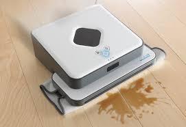 Best Wood Floor Mop Hardwood Floor Wet Dry Mop Sharper Image