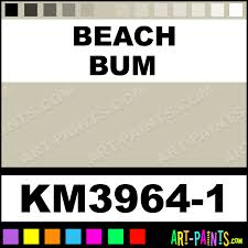 beach bum interior enamel paints km3964 1 beach bum paint