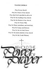 methodist prayer united methodist churches open hearts open minds open doors