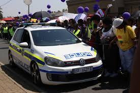Seeking In Soweto 2015 Oct 6 So Proud Of Soweto Pride Inkanyiso Org